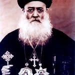 البابا مكاريوس 3 ال114