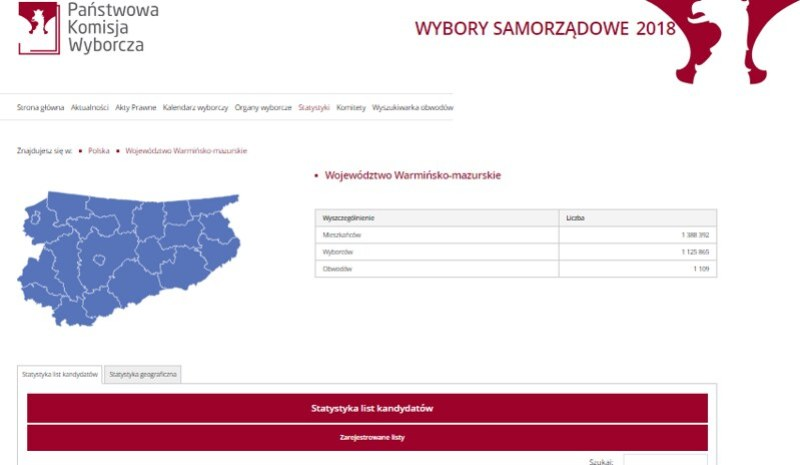 wybory2018.pkw.gov.pl
