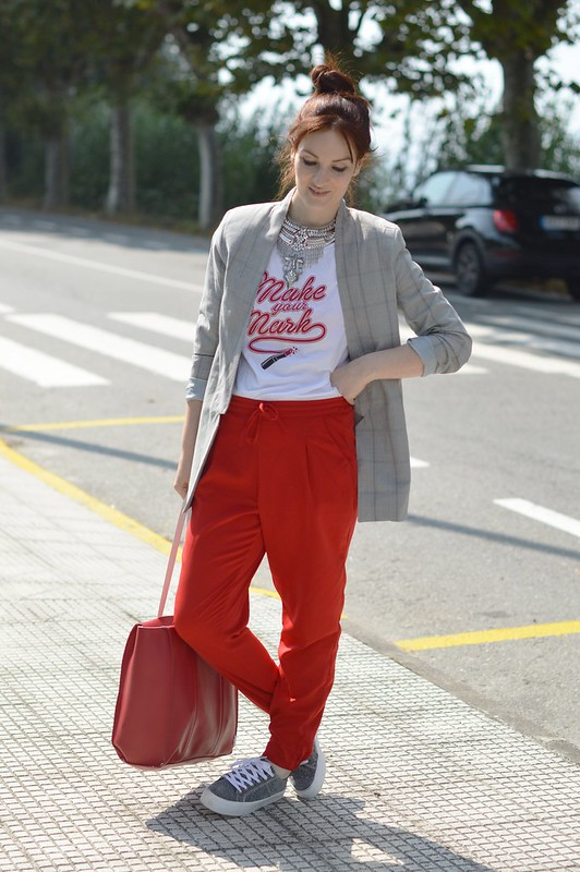 make-your-mark-shirt-luz-tiene-un-blog (8)