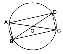 UP Board Solutions for Class 9 Maths Chapter 10 Circle 10.5 7