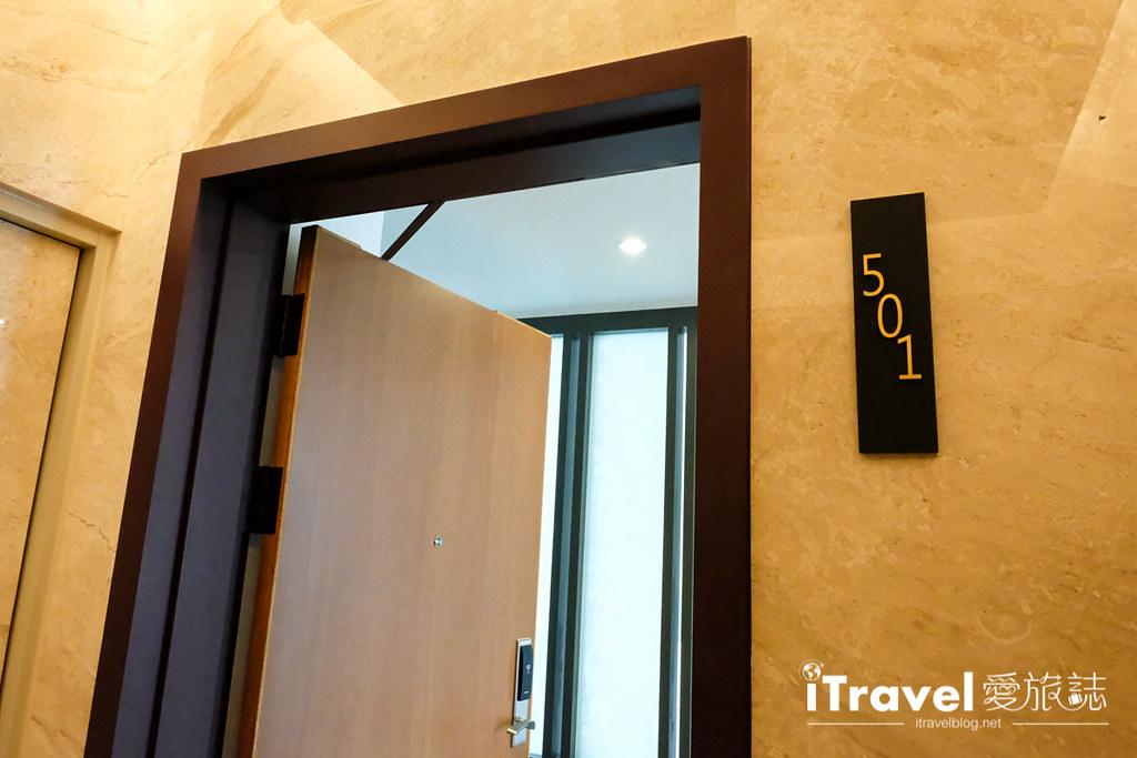 宜兰饭店推荐 幸福之乡温泉旅馆Hsing fu hotel (5)