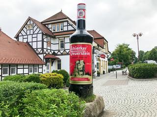 Apotheke Schierke