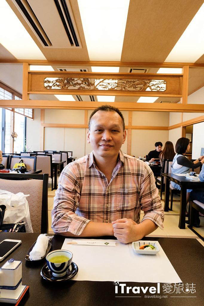 福岡美食餐廳 吉塚鰻魚屋 (18)