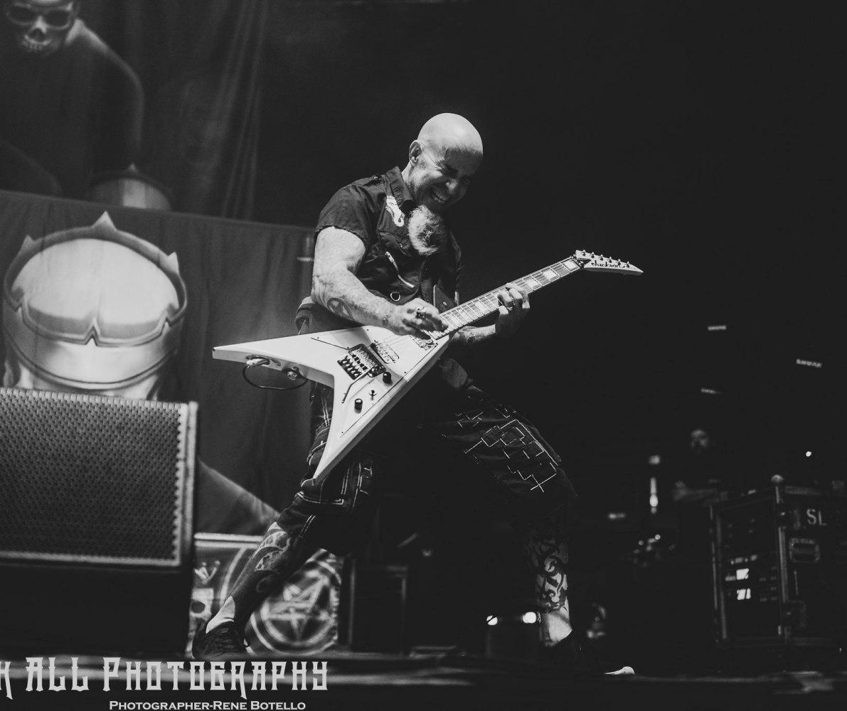 Anthrax Aug 15 2018-10