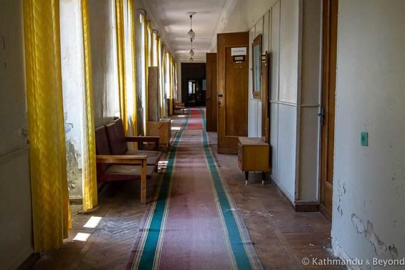 Tskaltubo-Spa-Resort-Tskaltubo-Georgia-11