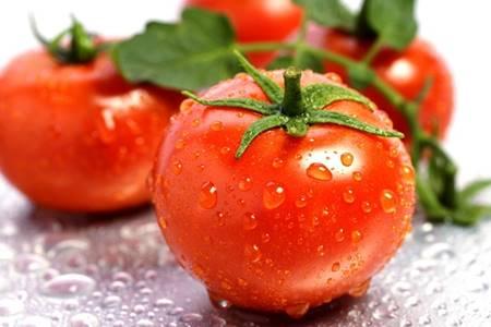 Manfaat Makan Tomat Untuk Pria Yang Wajib Anda Ketahui
