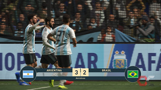 pes-2019-review-12-overcluster
