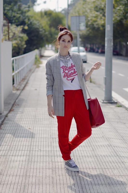 make-your-mark-shirt-luz-tiene-un-blog (1)