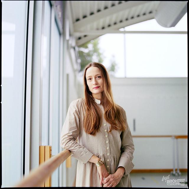 Julie Kent-15