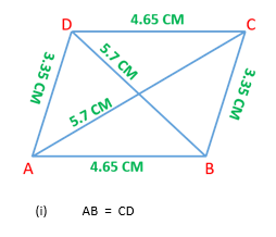ML Aggarwal ICSE Solutions for Class 6 Maths Chapter 11 Understanding Elementary Shapes Solution 02