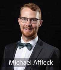 Affleck, Michael