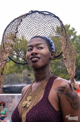 Afropunk2018 (36 of 44)