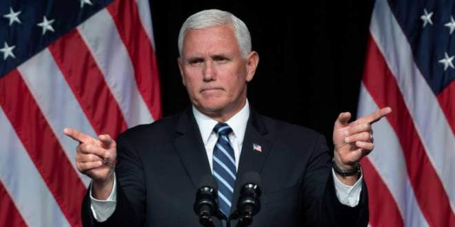 mike-pence-force-spatiale-canada-technologie