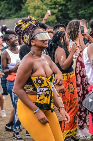 Afropunk2018 (34 of 44)