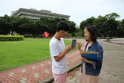 手機選課 (1)