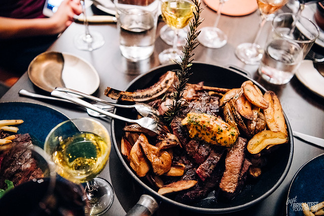 Brabo Brasserie Steak Menu-16