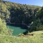 2018-09-12 Lac Vert (29)
