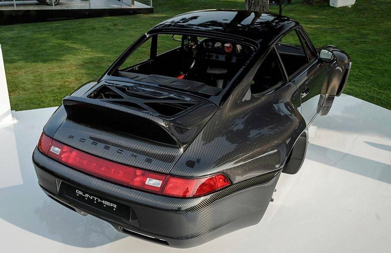 gunther-werks-porsche-911-993-carbon-fiber-body (1)