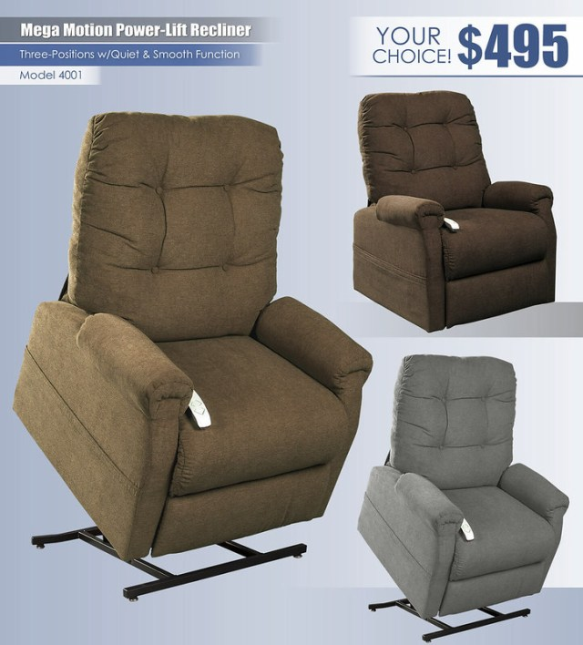 3-PK_Popstitch Mega Motion Recliner_4001
