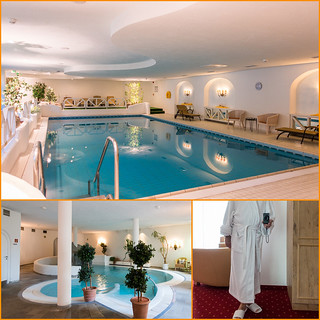 Wellness Bad Lauterberg