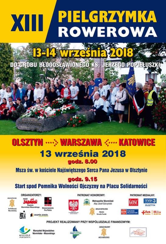 Plakat bieg Popieluszko_2018_poprawa.cdr