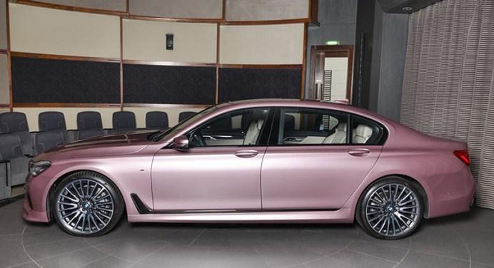 BMW-7-pink (6)