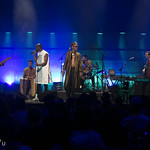 Polaris Music Prize Gala 2018