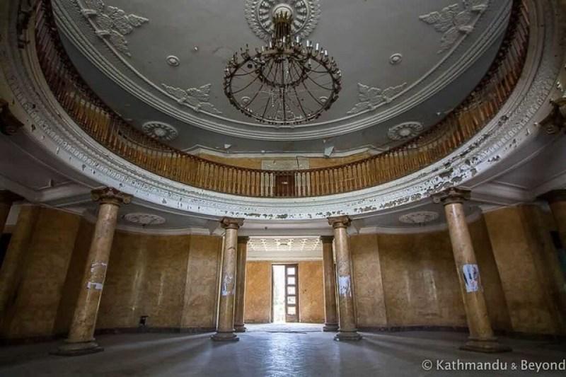 Sanatorium-Metalurgi-Tskaltubo-Georgia-6