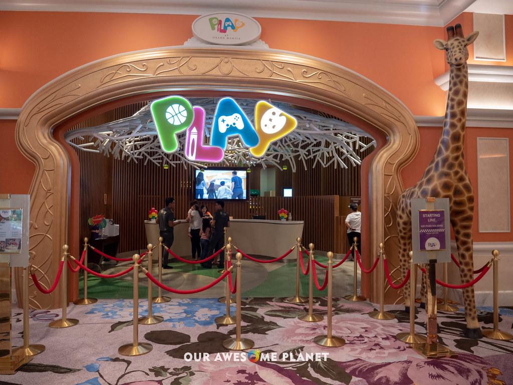 OKADA Staycation Day 2-171.jpg