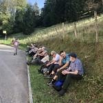 2018-09-12 Lac Vert (85)
