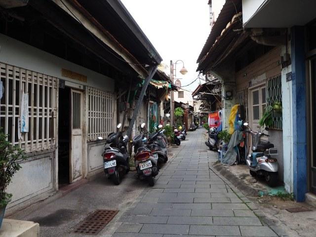 鎮北坊文化園區 (32)