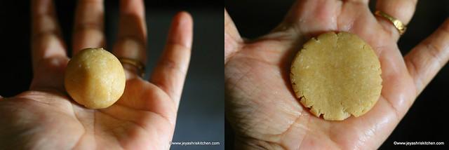 coconut cookies 3