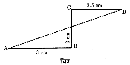 UP Board Solutions for Class 9 Science Chapter 8 Motion l 10