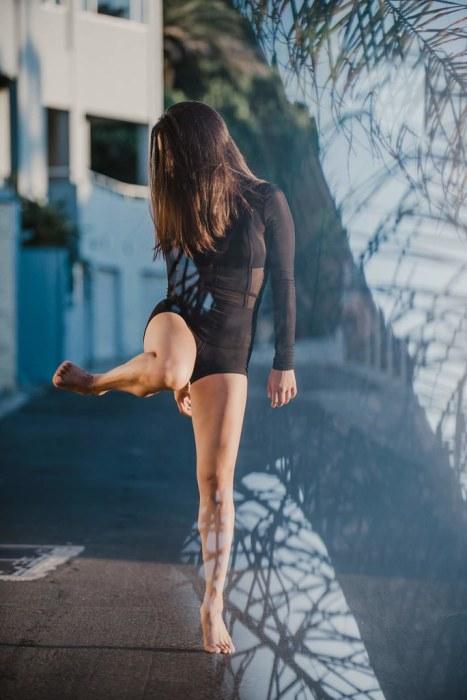 Blugraphy©_Dorothy112 (1)