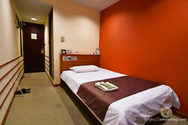 角屋飯店, Kadoya Hotel, 新宿住宿推薦, 新宿便宜飯店推薦, 新宿平價住宿推薦