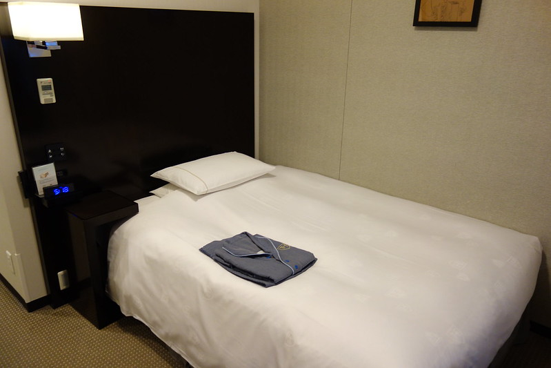 【愛知。名古屋  宿】名古屋皇家花園坎凡斯酒店,乾淨舒適寬敞的 ...