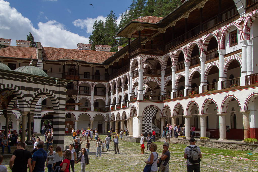 Rila Monastery 14072018-_MG_8529-yuukoma