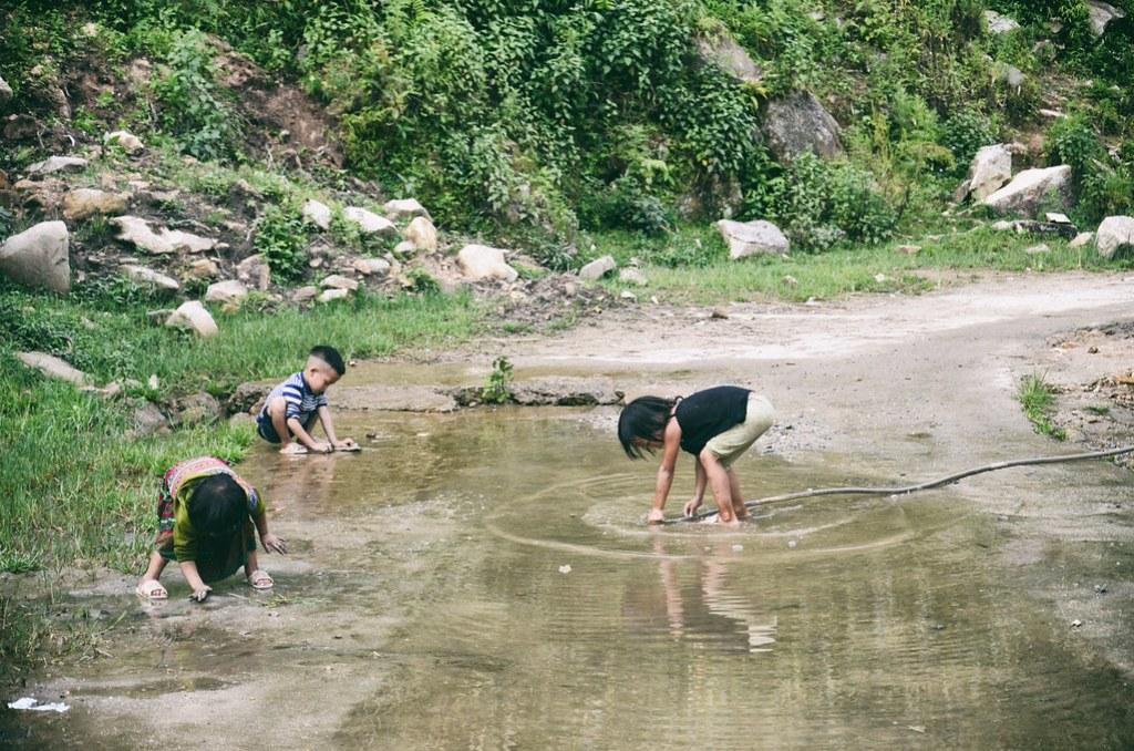 hmong-kids