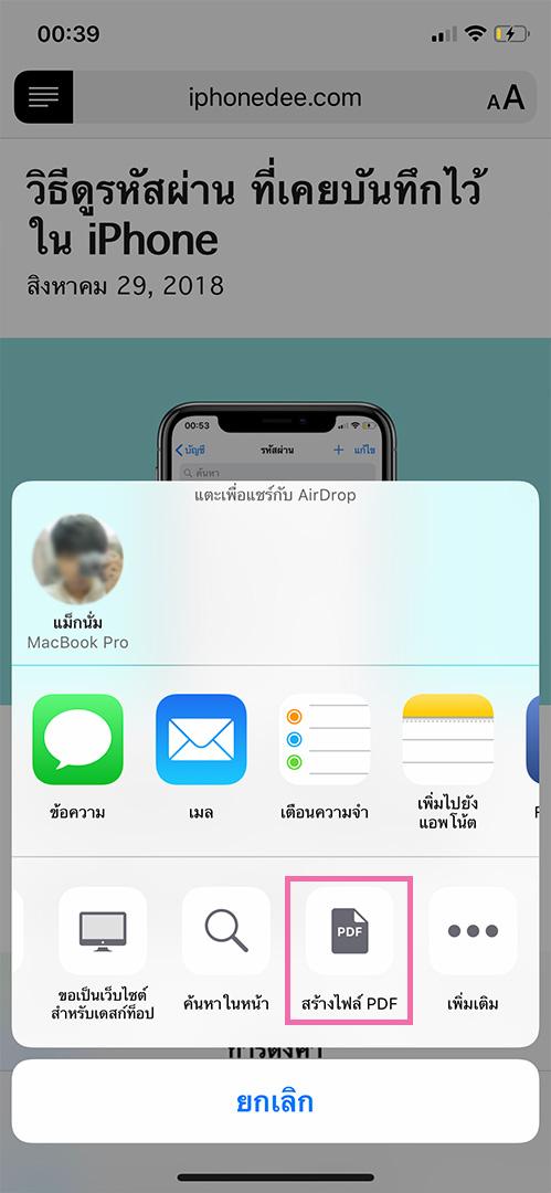 iphone-safari-pdf03