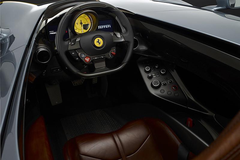 Ferrari-monza-sp1-sp2 (13)