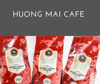 Outlanderly,-vietnamese-coffee-beans,-Hanoi,-Houng-Mai
