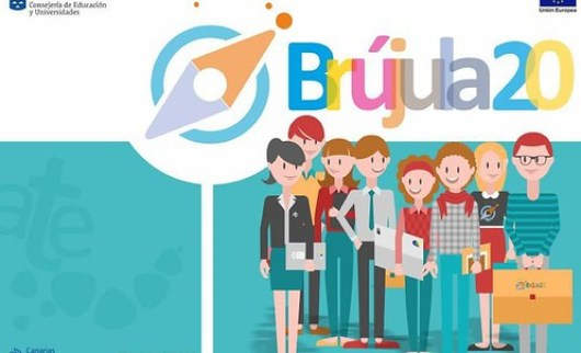 brujula201-794x480