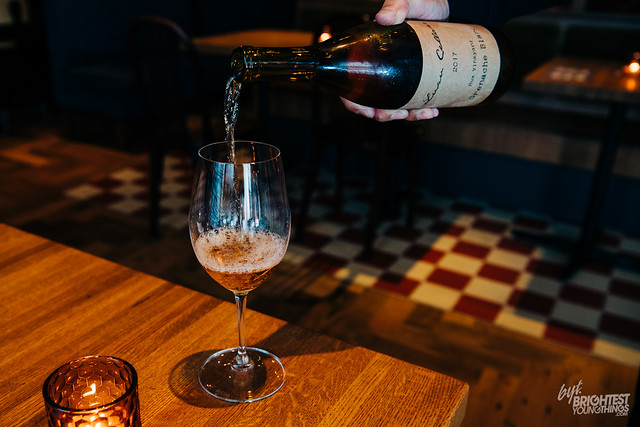 St Anselm Wine Preview-1986