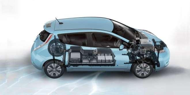 voiture-batterie-électrique-efficacté