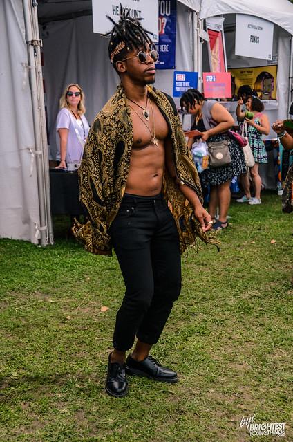 Afropunk2018 (9 of 44)