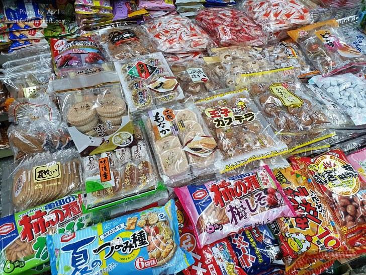 44451663101 cdfaabb9ef b - 台中糖果批發│結婚挑喜糖來吉祥商號這,專賣日本進口糖果餅乾