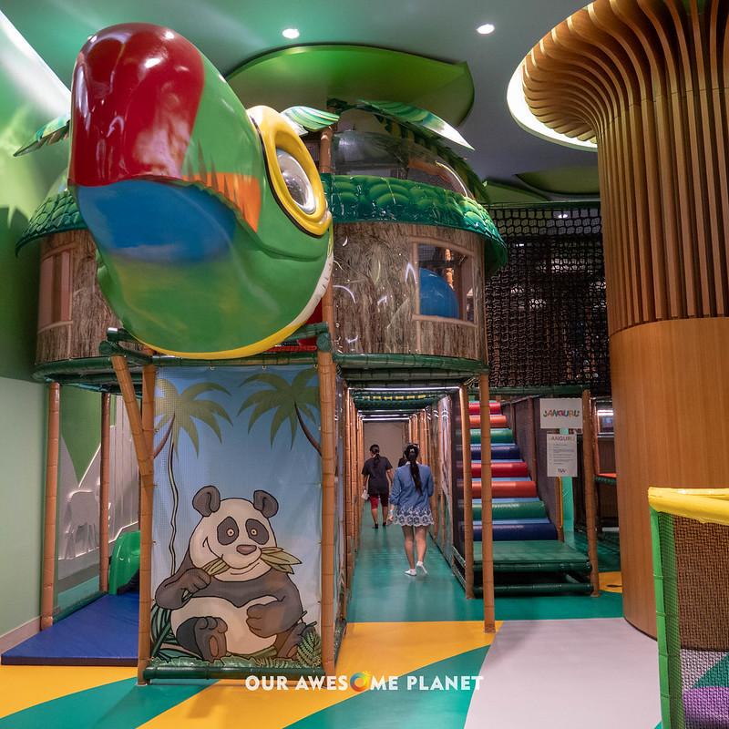 OKADA Staycation Day 2-139.jpg