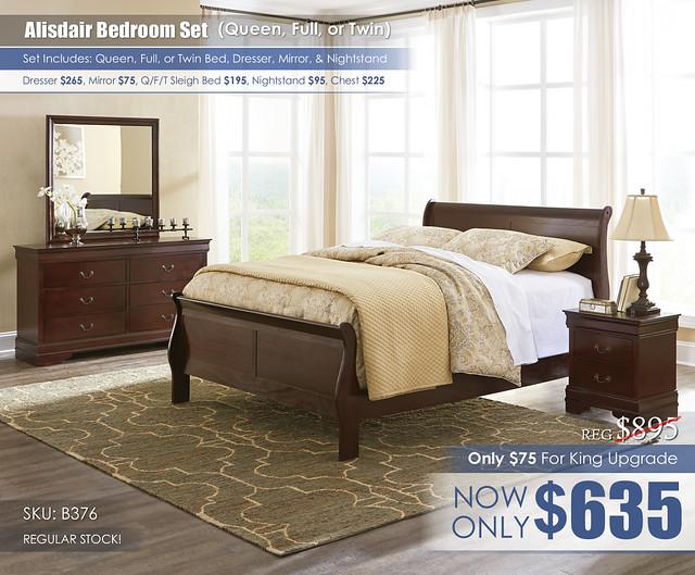 Alisdair Bedroom Special_B376-31-36-81-96-92-Q256-Q326-ALT_RS