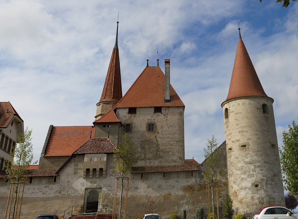 Avenches pano1