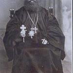 البابا مكاريوس الثالث